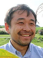Kaiyu Guan, Assistant Professor, Natural Resources and Environmental Sciences