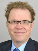 Matt Hudson, Professor, Crop Sciences