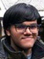 Prannav Gupta