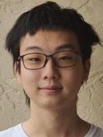 Xiaobo Huang