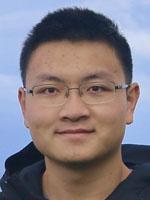 Yuqi Mao