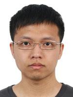 Hongyu Shen