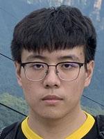 Qihang Zhao