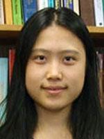 Zhizhen Zhao